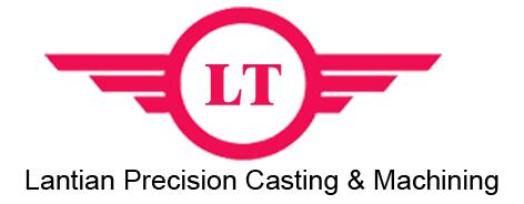 Lantian Logo