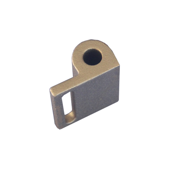 Investment Casting Lost Wax Casting Stainless Steel Parts For Industry